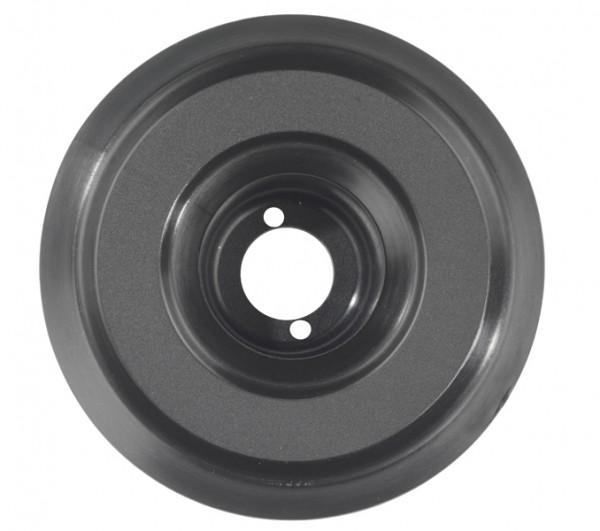 Fix Trim von Dolmar 2,4 mm Fadenkopf