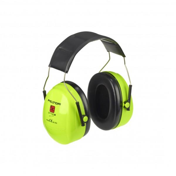 Kinder Gehörschutz von DOLMAR