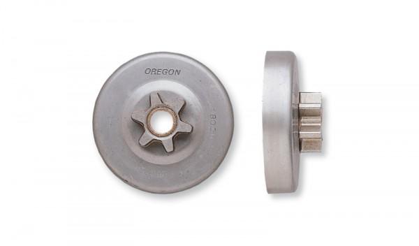 Kettenrad Ritzel passend für Dolmar PS-340 Teilung 3/8