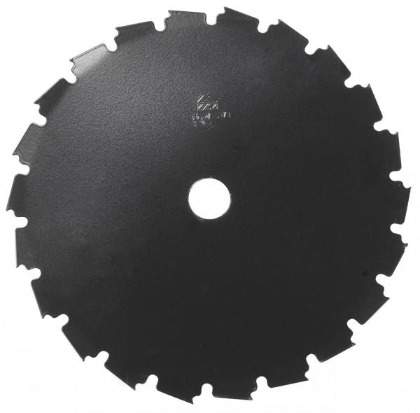 Meißelzahn-Sägeblatt 200 x 20 mm von Dolmar für MS-3311 U, MS-4011 U, MS-4511 U