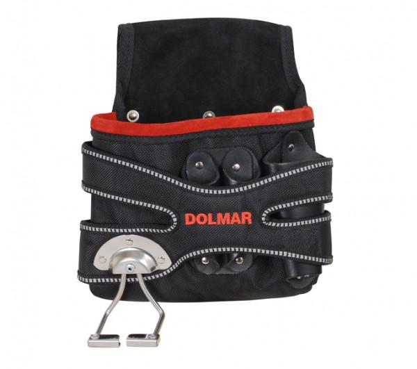 Dolmar Gerätetasche für Zaunbau