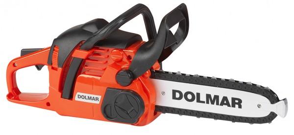 Junior - Spielzeugmotorsäge von DOLMAR