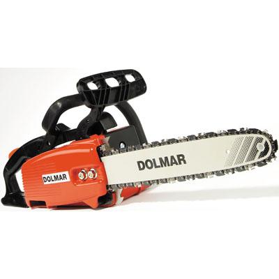 Ersatzteile für DOLMAR PS-3410 Benzin-Motorsäge