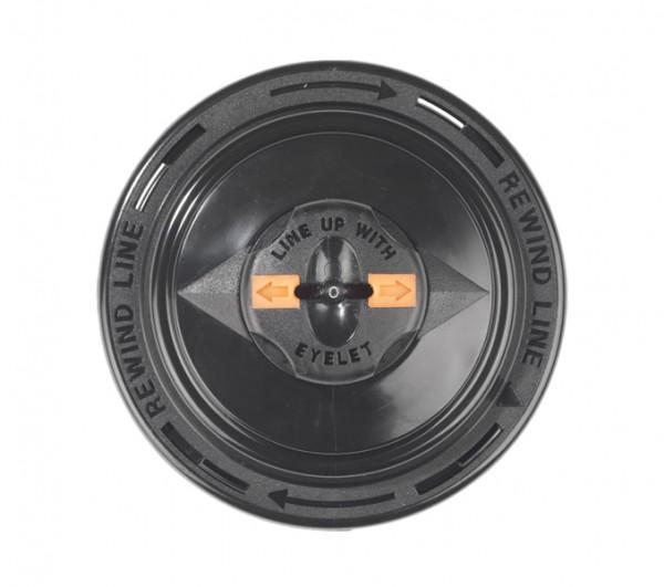 """Tap&Go Comfort Trim """"Small"""" 2,0 mm Dolmar Fadenkopfsystem"""
