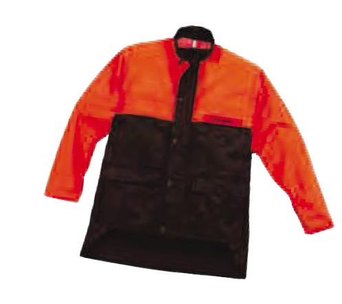 """Forstjacke """"Plus"""" - Qualitäts Forstbekleidung von DOLMAR"""