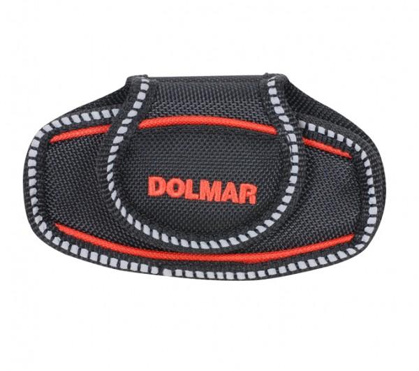 Dolmar Handy- & Kuli- Tasche horizontal