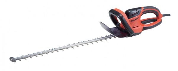 Dolmar Elektro-Heckenschere HT-6510 für Haus, Garten und Profibereich