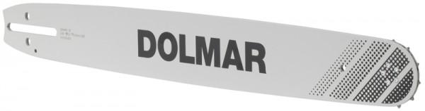 Vollschiene mit Sternkopf .325'' 1,5 mm 50 cm Schnittlänge von DOLMAR
