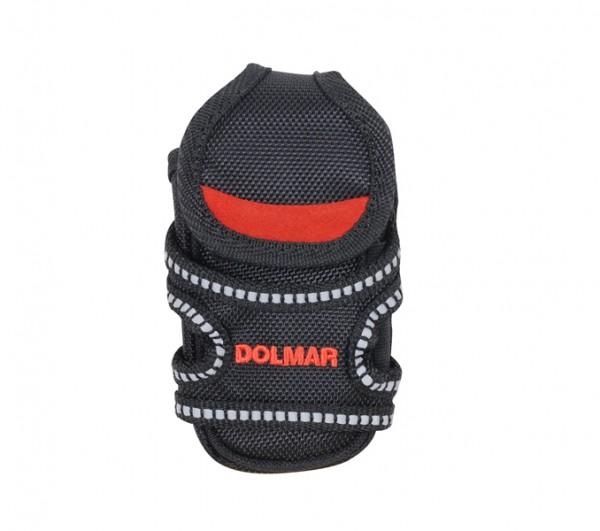 Dolmar Handy- & Kuli- Tasche vertikal